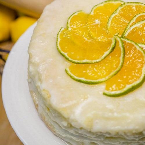 dalandan cake