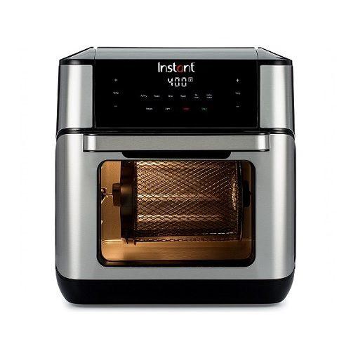 Vortex Plus Air Fryer Oven 7-in-1